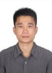 Carl Chen