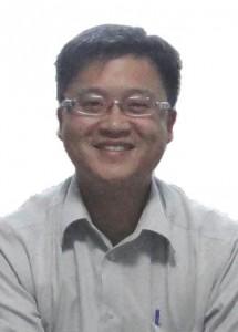 Winlon Tsui